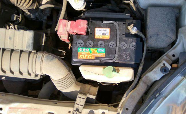 car-battery-a