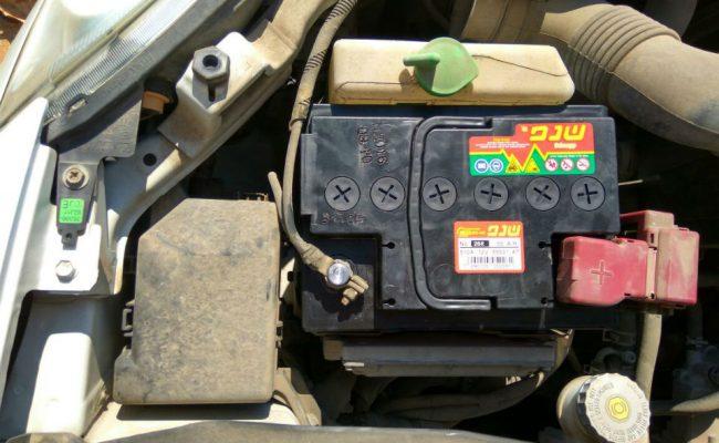 car-battery-b